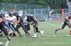 football14_vaughn