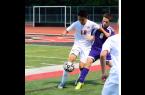 soccer_boys14_Fukahama2