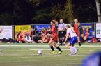 soccer_girls14_cohen