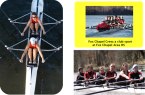 Rowing2015_collage