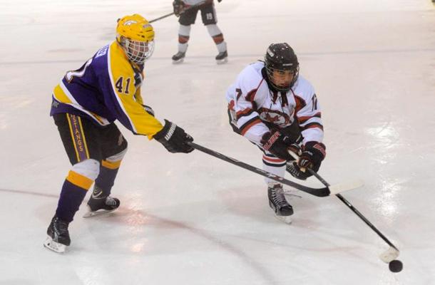 Hockey15_Trib