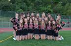 Cheerleaders15