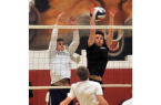 Volleyball_boys15_Trib1