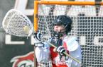 lacrosse_girls15_trib1