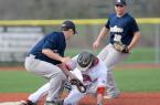 baseball2015_trib1