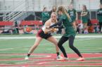 lacrosse_girls15_McCrady