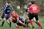 rugby_boys2015