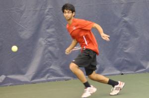 tennis_boys15_Rajupet