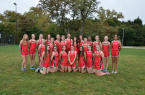 xcountry_girls15team