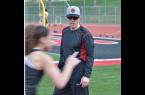 Coach_Moul
