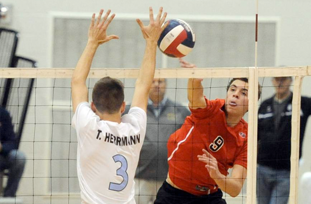 http://triblive.com/sports/hssports/volleyball/8419227-74/win-wpial-ambridge#ixzz3axdDrZ6V