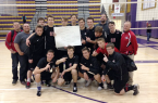 Volleyball_boys15_team