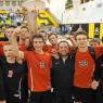 Volleyball_boys15_trib7