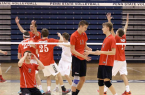 Volleyball_boys15_Final