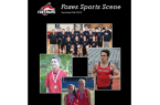 FoxSportsScene_Cover_Fall2015