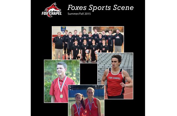 FoxSportsScene_Cover_Fall2015