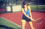 tennis_girls15_cohen