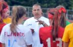 Soccer_Girls15-1