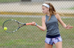 Tennis_girls15_Nord
