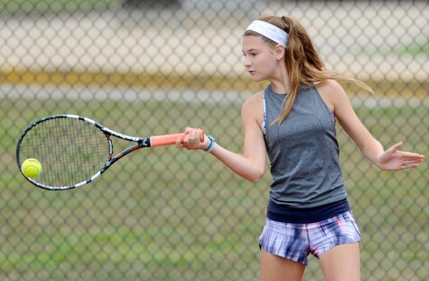Tennis_girls15_Nord