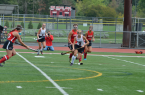 FieldHockey15-1