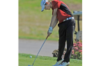 Golf_Boys15_Meyer