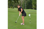Golf_girls15-1