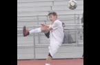 Soccer_Boys15_PG1
