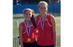 Tennis_girls15_doubleschamp