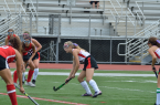 Field_Hockey15-2