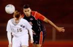 Soccer_Boys15_PG2