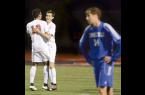 Soccer_Boys15_Playoff1