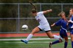 Soccer_girls15-2