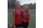 Tennis_Girls15_DoublesWPIAL