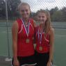 Tennis_Girls15_DoublesWPIAL