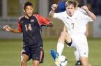Soccer_boys15_playoff5