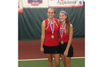 Tennis_Girls15_DChampion