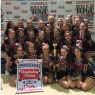 Cheerleaders15_Champs