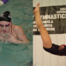 Swim+Gym