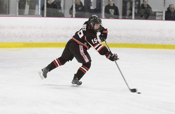 Hockey16_Trib1