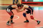 Wrestling16_VV1