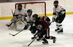 Hockey16_VV3