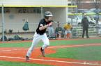 baseball16_VV1