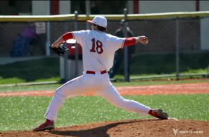 baseball16_VV3