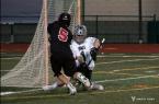 lacrosse_boys16_vv1