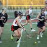 lacrosse_girls16_VV1