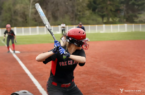 softball16_VV4
