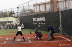 softball16_olbricht_vv