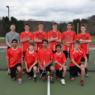 tennis_boys16_team