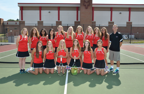 tennis_girls16_team